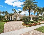 7653 Hawks Landing Drive, West Palm Beach image