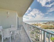 895 Santa Rosa Boulevard Unit #UNIT 604, Fort Walton Beach image