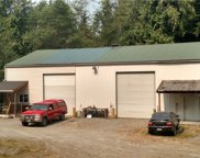 15805 242nd St, Snohomish image