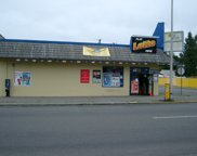727 N Tower Ave, Centralia image