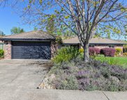4600  5th Street, Rocklin image