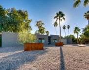 6711 E Pershing Avenue, Scottsdale image