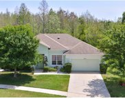 3055 Brightwater Court, Kissimmee image