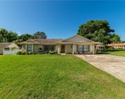 15608 Hidden Lake Circle, Clermont image