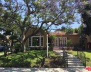 590 PLYMOUTH Boulevard, Los Angeles (City) image
