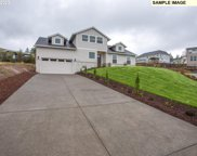 8940 SE SPY GLASS  DR, Happy Valley image