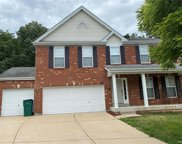 1038 Scenic Oaks  Court, Imperial image