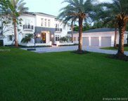 9101 Sw 63 Ct, Pinecrest image