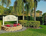 640 Nw 79th Ave Unit #103, Pembroke Pines image