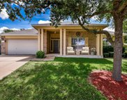 708 Kingston Lacy Blvd, Pflugerville image