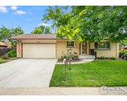 1829 Axial Dr, Loveland image