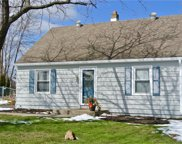 294 Lowden Point Rd, Greece image