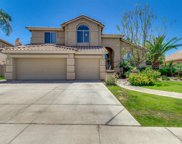 851 W Hackberry Drive, Chandler image