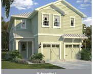1463 Fairview Circle, Kissimmee image