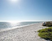 2840 Gulf Dr Unit 28, Sanibel image