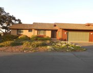 14166 Reservation Rd, Salinas image
