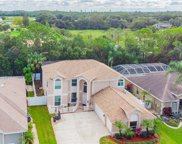 15613 Eastbourn Drive, Odessa image