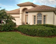 14566 Speranza Way, Bonita Springs image