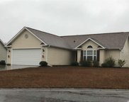 309 Bryant Park Ct., Conway image