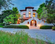 20217 Thurman Bend Rd, Spicewood image