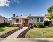 4630 Biona Dr, Normal Heights image