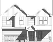 4513 Brintons Cottage Street, Raleigh image
