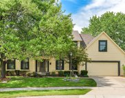 8452 Seekonk  Court, Indianapolis image