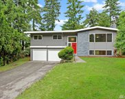 30224 8th Ave S, Federal Way image