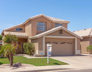 5165 W Ross Drive, Chandler image
