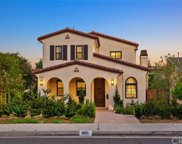 9132 Longden Avenue, Temple City image