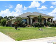 2617 Green Giant Drive, Harker Heights image