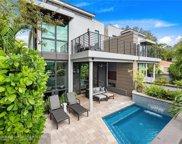 1307 SE 2nd Court Unit 1307, Fort Lauderdale image