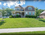 1381 Round Hill Ln  lot 228, Spring Hill image