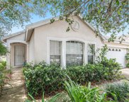 602 Wave Crest Circle, Valrico image