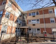 4709 North Virginia Avenue Unit 3C, Chicago image