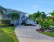 5214 SW 28th PL, Cape Coral image