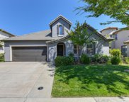 1079  Elsworth Way, Folsom image