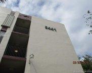 9441 Sw 4th St Unit #104, Miami image
