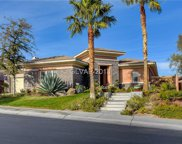 11584 GLOWING SUNSET Lane, Las Vegas image