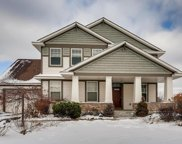 6207 Urbandale Lane N, Maple Grove image