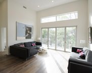 2503 RINCONIA Drive, Los Angeles (City) image