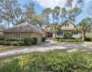 72 Governors Road, Hilton Head Island image
