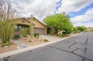 10448 E Hillery Drive, Scottsdale image