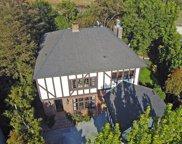 10738  Molony Rd, Culver City image
