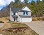 11 Goose Trail, Taylors image
