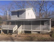 211 Circle, Ironton image