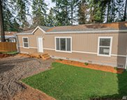 9210 147th St Ct NW, Gig Harbor image