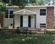 2671 Bennington Place, Maryland Heights image
