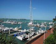 5603 College Road Unit A101, Key West image