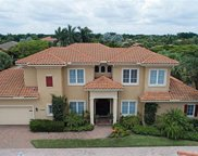 2169 Asti Ct, Naples image